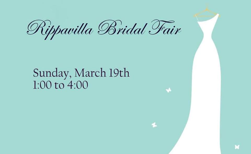Rippavilla Bridal Fair 2017