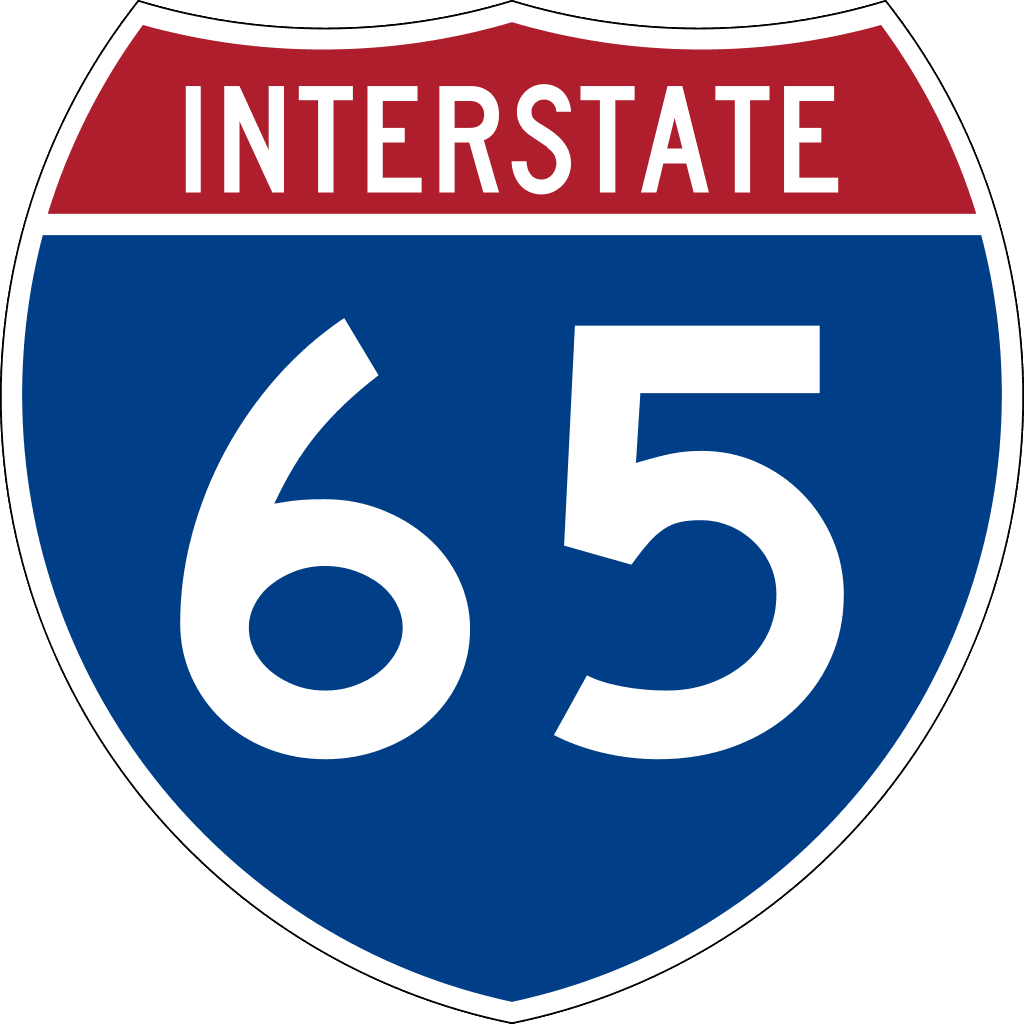 Interstate 65