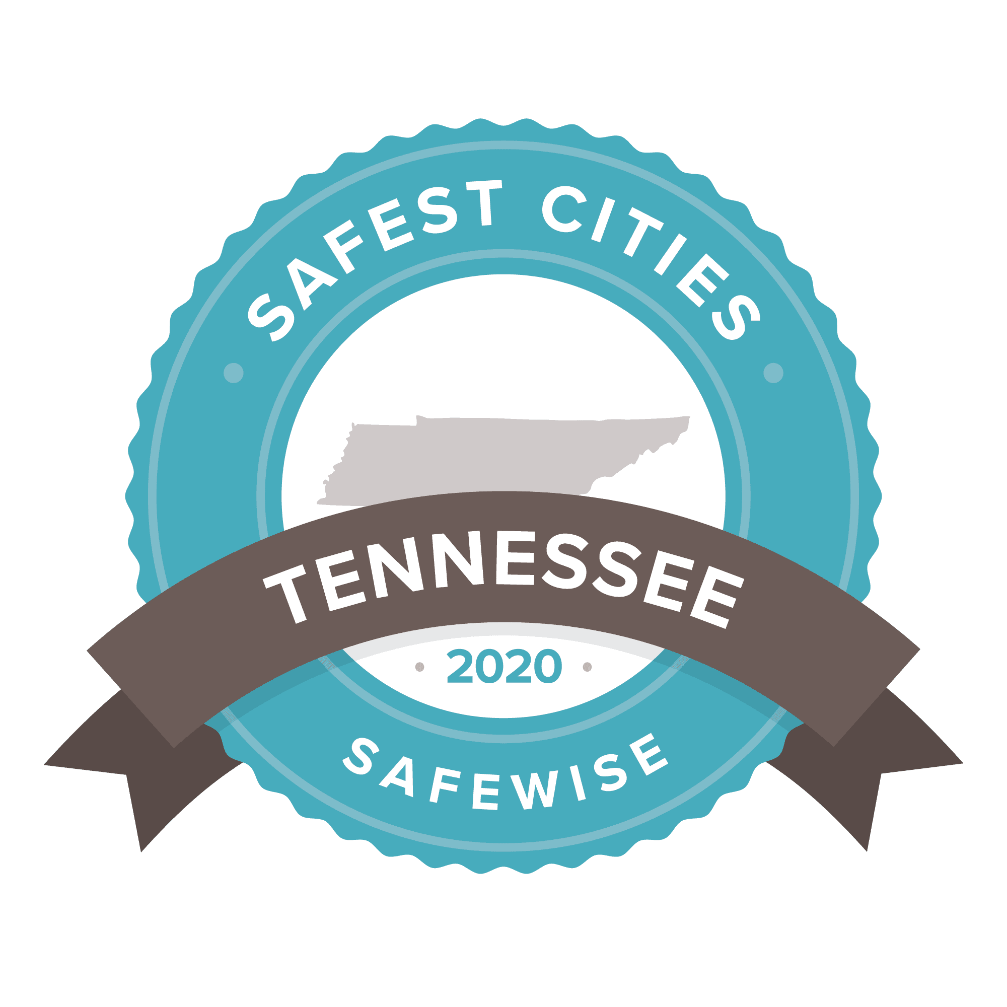 Tennessee-badge-SafeWise-2020 (1)