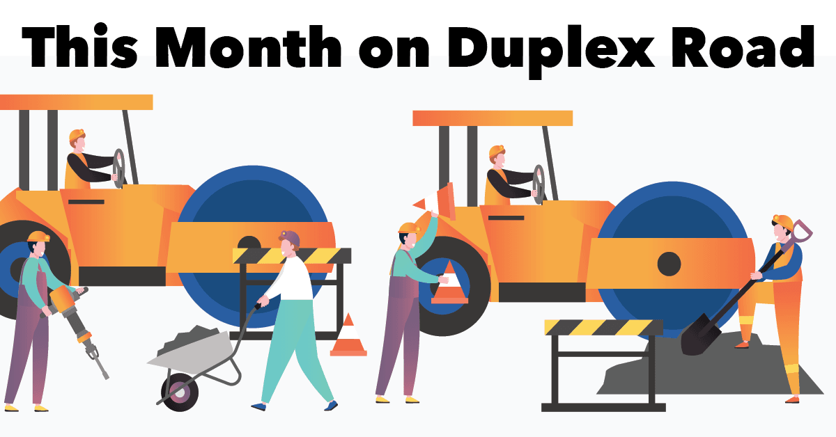 ThisWeekDuplexRoad7.13.20