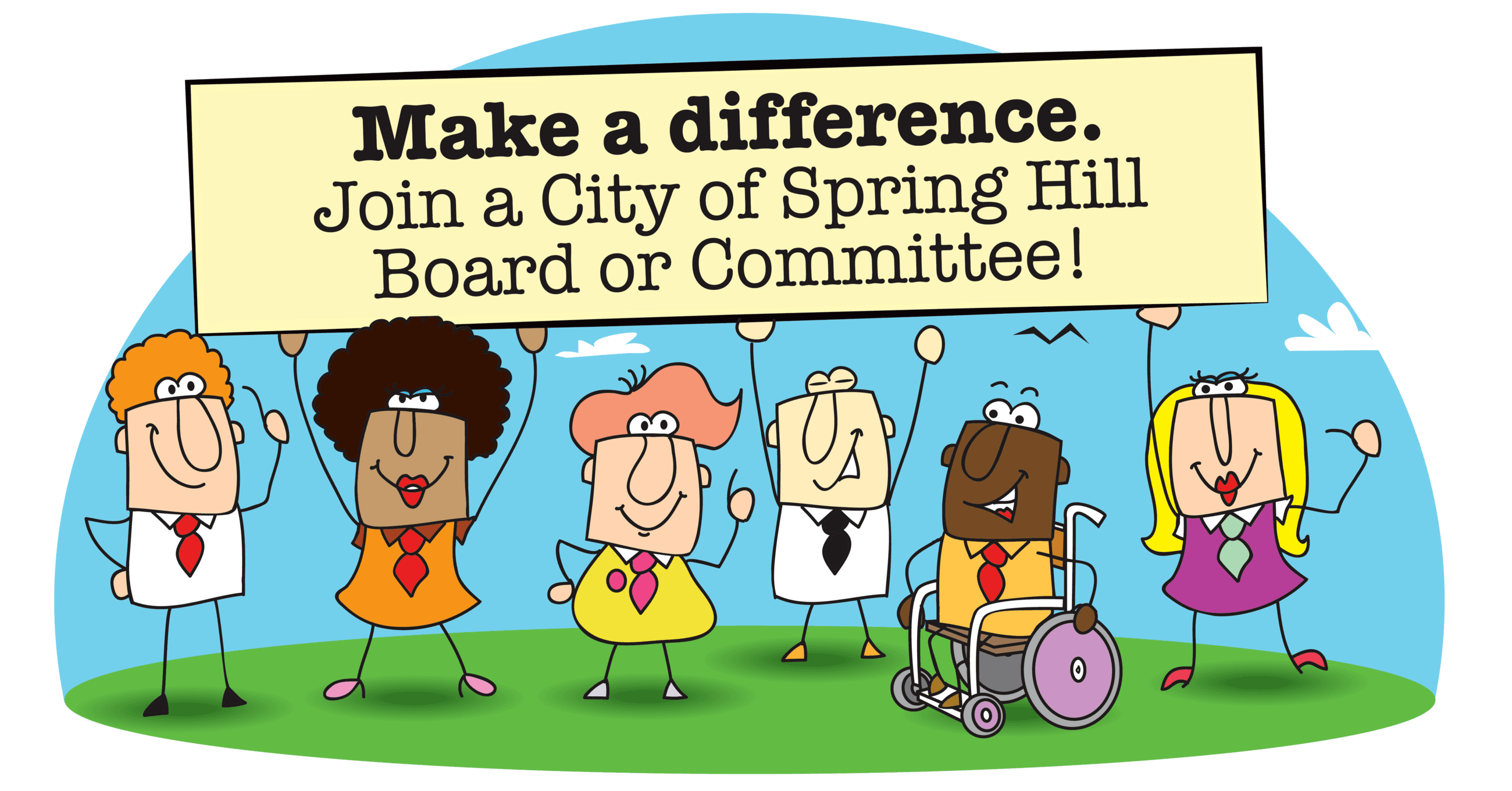 BOARDS COMMITTEES WEB GRAPHIC