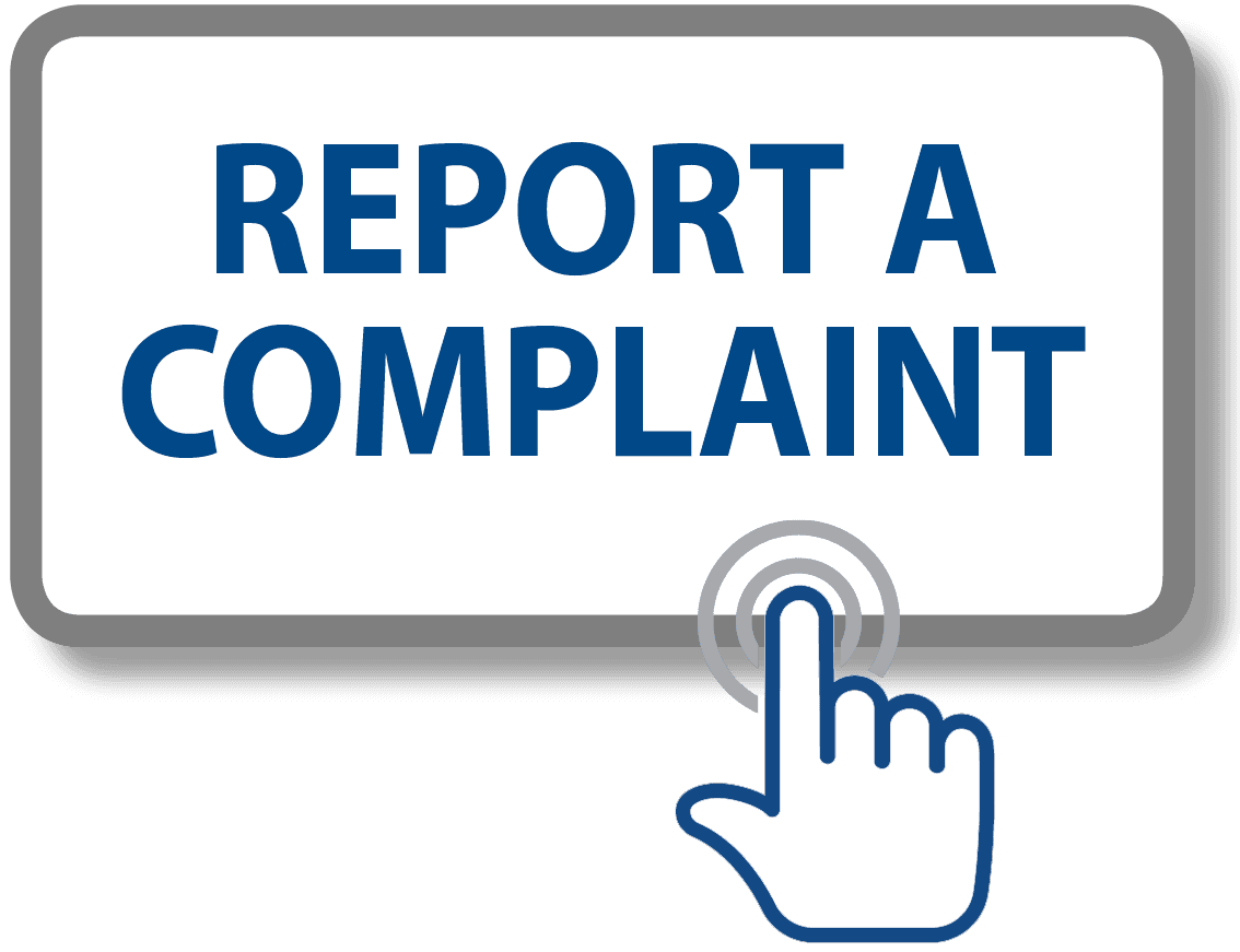REPORT-COMPLAINT Opens in new window
