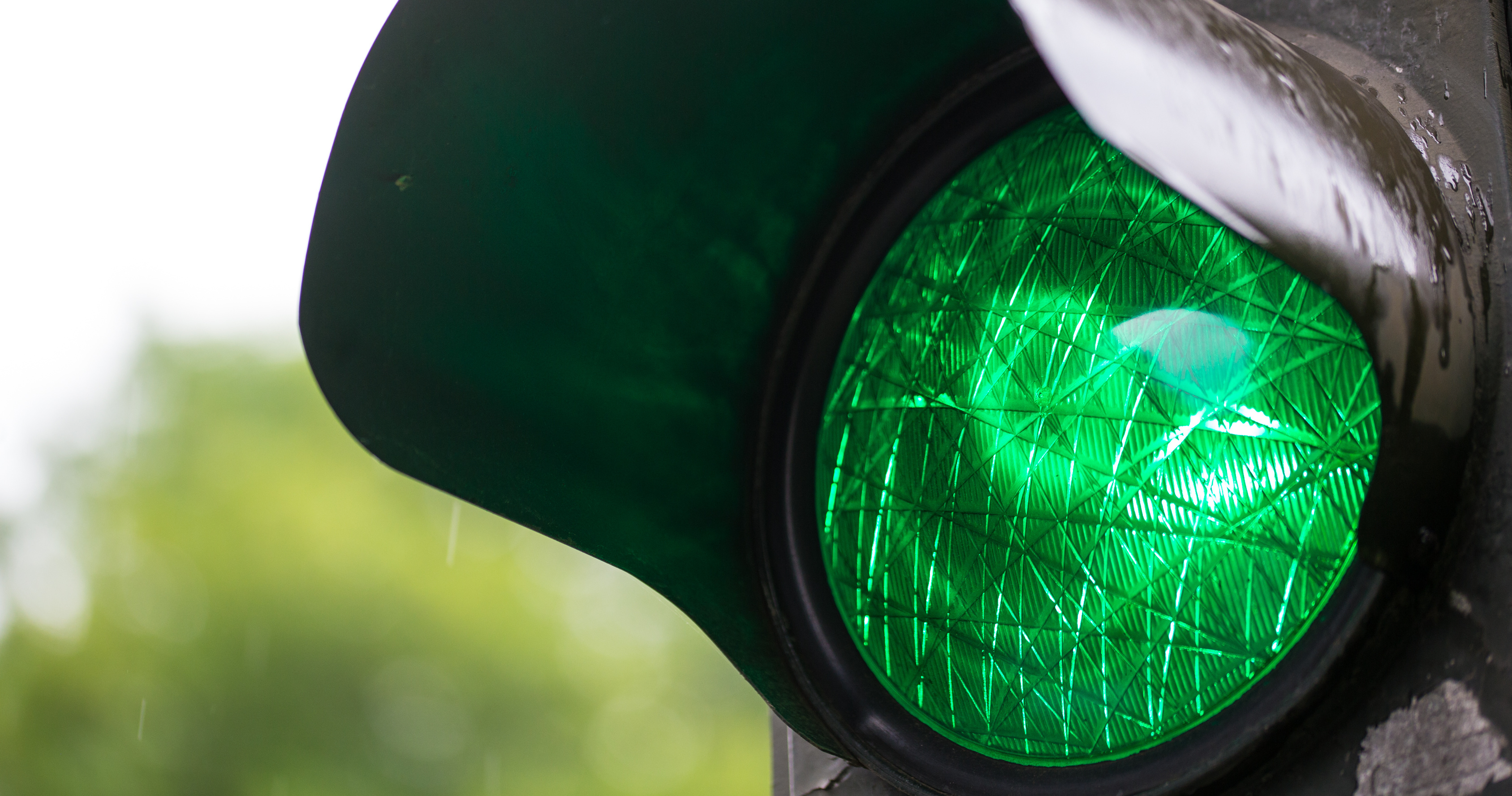 Traffic signal installation at Duplex Road and Miles Johnson Parkway